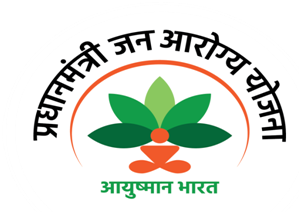 Website for Directorate of Medical & Health Service